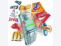El 2009 cerrará con una caída del 17% en la inversión publicitaria