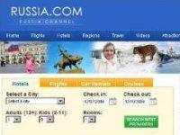 russia.com