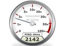 Alemania, segundo país europeo en comercializar ADSL de 1.000 megas