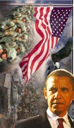 videojuego Obama