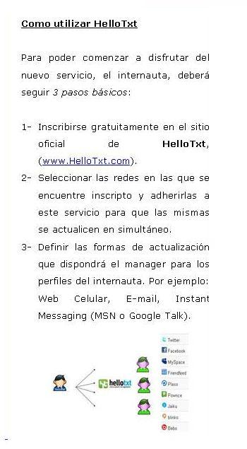 hellotxt-2