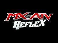 MX VS. ATV Reflex, Todo el espectáculo del motor vuelve con más fuerza que nunca