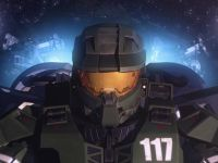 "Lo último para estas navidades: ""Halo Legends"" y ""Red VS. Blue"""