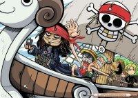 videojuegos piratas