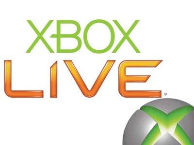 """Ranking semanal de """"Xbox Live"""", los más jugados"""