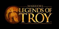 "Ya a la venta, ""Warriors Legends of Troy"""