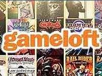 Gameloft alcanza los 10 millones de videojuegos vendidos en la App Store