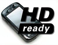 Moviles HD