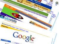 Un 8 por ciento de la inversión publicitaria que iba a TVE se destinará a Internet