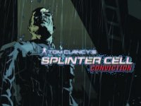El Pack Operaciones Secretas: Insurgencia de Tom Clancy's Splinter Cell Conviction disponible este mes