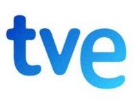 TVE ya no emite publicidad