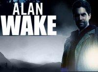 'Alan Wake', disponible en los juegos bajo demanda de Xbox 360