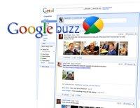 Google añade a Buzz la opción de reenviar: 'rebuzz