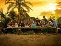 Cuatro estrena 'Perdidos' en su web