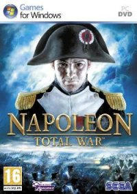 'Napoleon Total War', vive tu propio Waterloo