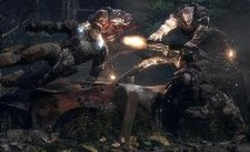Unreal Engine 4 no llegará a PS3, Xbox 360 o PCs actuales
