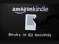 Amazon pide a los desarrolladores que creen apps para Kindle