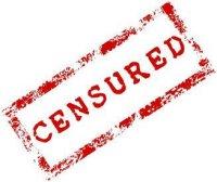 """Google rectifica, """"En España no hay censura"""""""