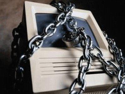 Más censura en Internet… ahora Australia