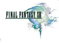 Final Fantasy XIII en detalle