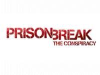 Prison Break de la tele a la consola