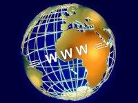 Más de 25 millones de españoles son internautas