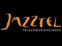 Jazztel mejora la velocidad de subida y el precio de su oferta de Internet con la nueva tecnología VDSL 2
