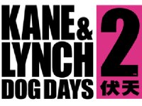 """Kane & Lynch 2: Dog Days"", llegará en agosto"