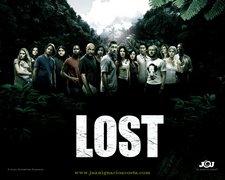 900.000 dólares por anuncio en el episodio final de Lost