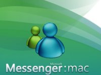 Beta Messenger para Mac 8