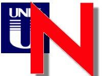 El jurado de Utah confirma que Novell tiene propiedad sobre el copyright de Unix