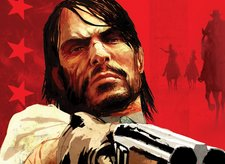 El Pack Mentirosos y Tramposos de Red Dead Redemption ya está disponible