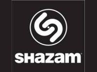 Shazam llega al millón de descargas en Ovi Tienda