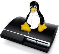 Sony quiere acabar con Linux en la PS3