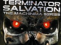 """Terminator Salvation: The Machinima Series"", una película con sabor a videojuego"