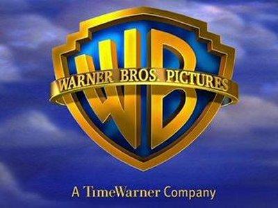 Warner Bros contrata a  Becarios para rastrear piratas
