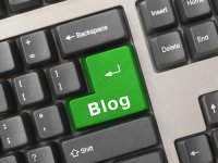 """""""Slow Blogging"""" una nueva moda en la Blogosfera"""