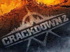 Los creadores de Crackdown 2 presentan en España el esperado título exclusivo de Xbox 360