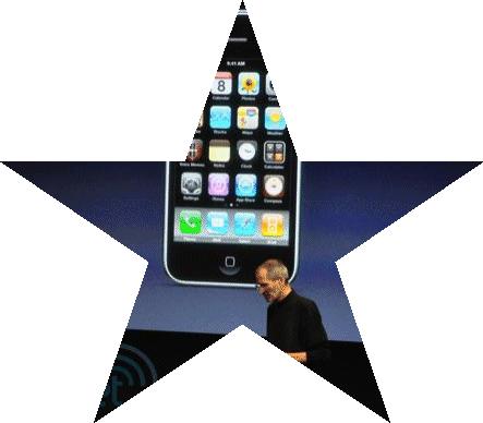 50 millones de iPhones vendidos