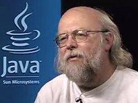 Creador del lenguaje de programación Java renunció a Oracle