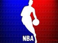 EA trae a Europa los grandes de la NBA