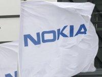 Nokia adquiere la compañía Motally