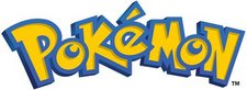 ¡Confirmado! Pokemon será el primer juego para celulares de Nintendo