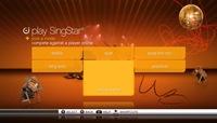 'SingStar' estrena un nuevo 'modo batalla' para organizar competiciones online