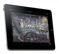 """Gameloft: """"El iPad es el cuarto paso en la evolución de los videojuegos"""""""