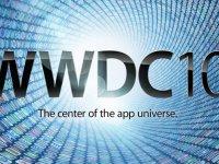 Apple anuncia para el 7 de junio la Conferencia Mundial de Desarrolladores