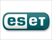 Eset lanza versión beta de ESET Smart Security 9 y de ESET NOD32 Antivirus 9.