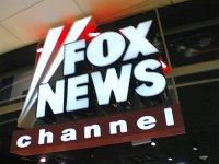 """Los estadounidenses se """"fían"""" más de la tele que de los periódicos"""