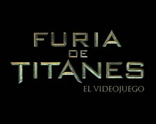 'Furia de titanes' ya disponible para Xbox 360 y Playstation 3