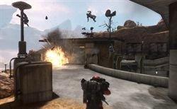 Bungie celebra el fin de la beta de 'Halo: Reach' con los mejores momentos